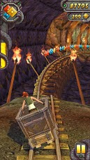 Temple Run 2 v1.4.1 apk