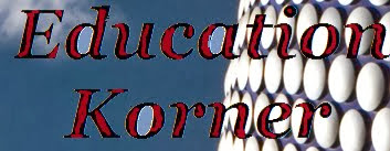 Education Korner