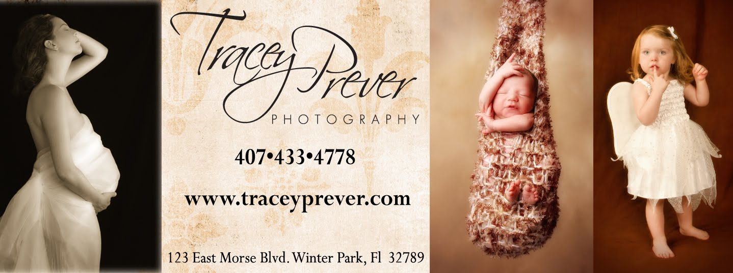 Tracey  Prever Photography