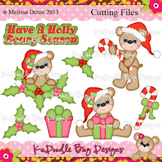 http://kadoodlebugdesigns.com/shop/index.php?main_page=product_info&cPath=19&products_id=366