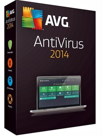 Download AVG Free Edition 2014.0.4336 (32-bit)