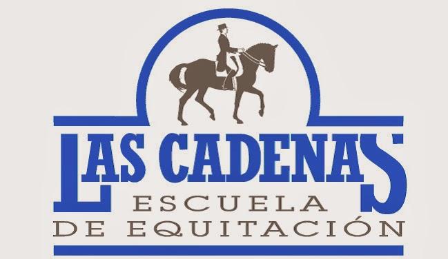 WEB Las Cadenas