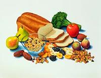 bruleur de graisse naturel