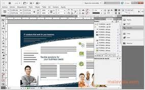 Adobe InCopy CS6 v8.0
