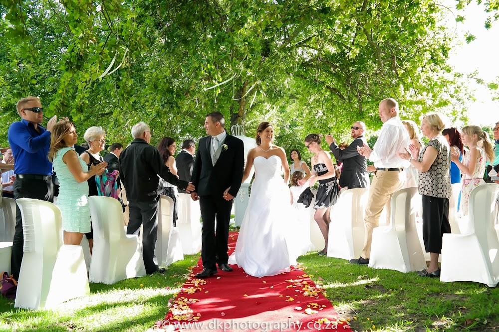 DK Photography SAM_2182-2 Sean & Penny's Wedding in Vredenheim, Stellenbosch  Cape Town Wedding photographer