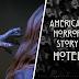 'AHS Hotel': Ryan Murphy publica nueva foto de Lady Gaga en un episodio