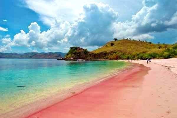 Tempat+Wisata+Di+Lombok+(Pulau+Lombok)+(1).jpg