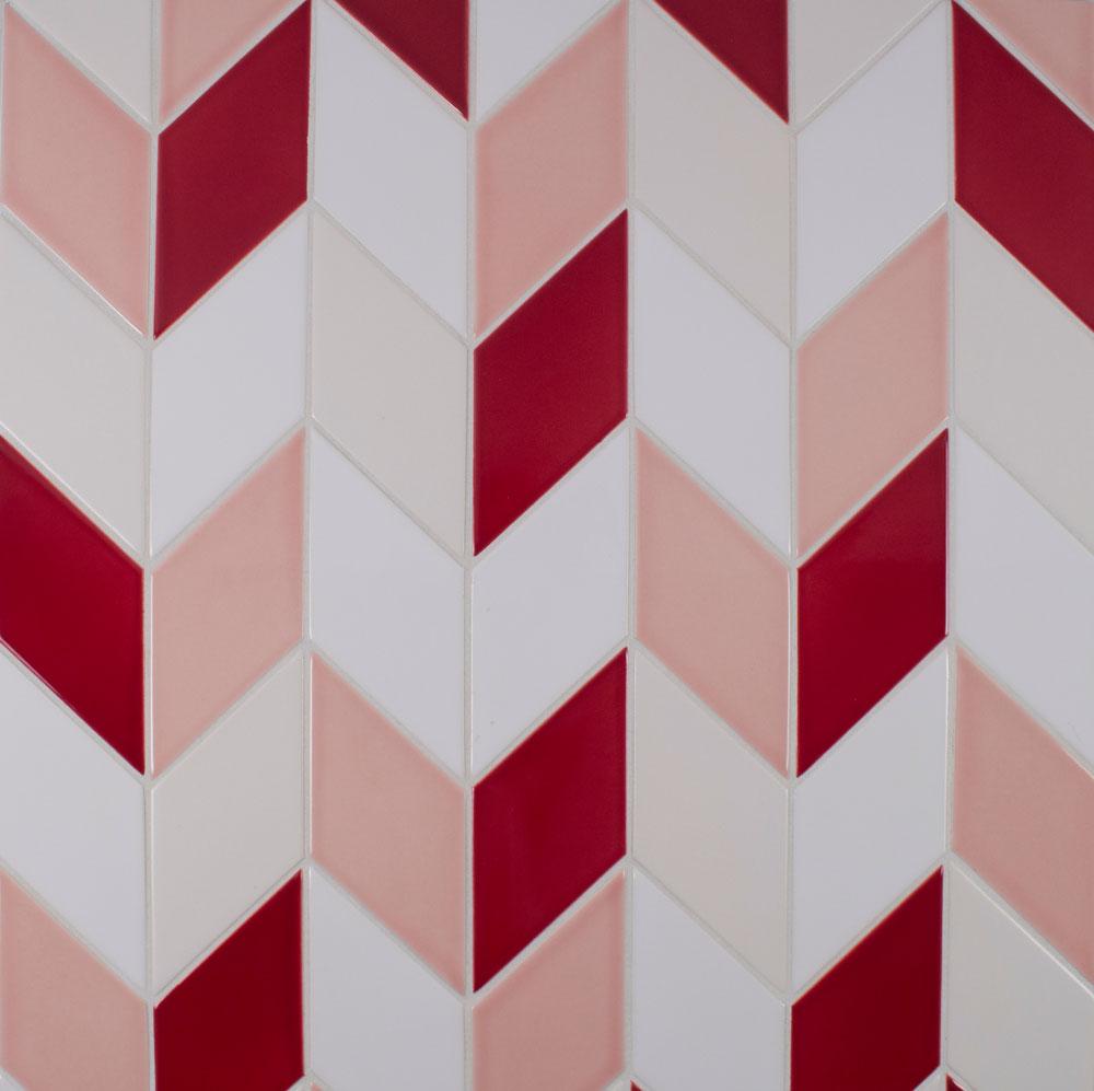 Funky Choices Tiles Collection - Luxurious Bathtub Ideas and ...