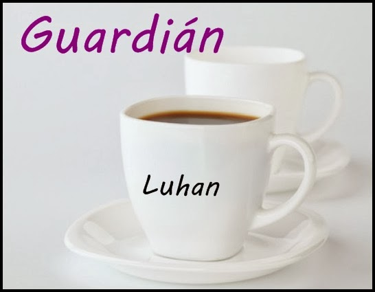 Guardián