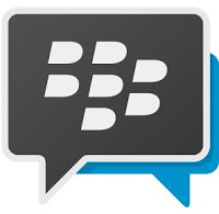 Free Download Official BBM Material Design for Android : Pada ...