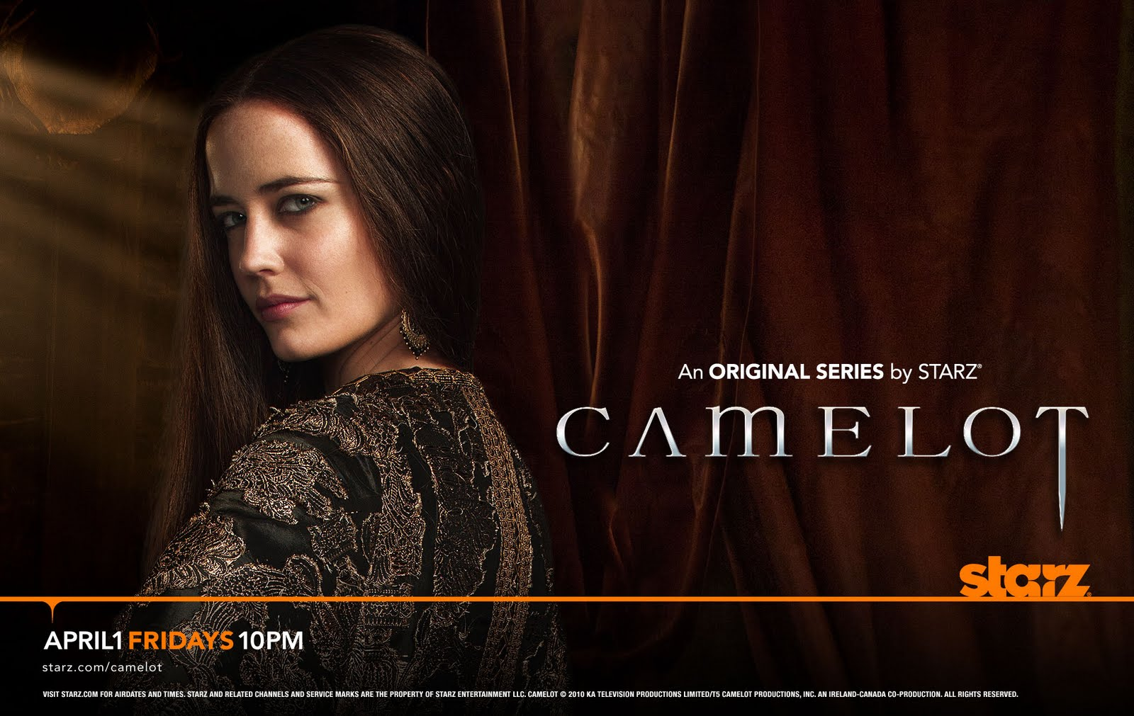 http://4.bp.blogspot.com/-heKF1Z-kdVg/Th0hL_jMRVI/AAAAAAAAIOI/_F1iPBhP6hU/s1600/Camelot_TV-Show_HD_Wallpaper_1920x1200+2.jpg