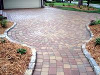 Brick Driveway Designs2
