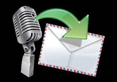 Cómo enviar mensajes de voz gratis por Internet