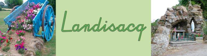 La Commune de Landisacq