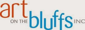 Art on the Bluffs Inc