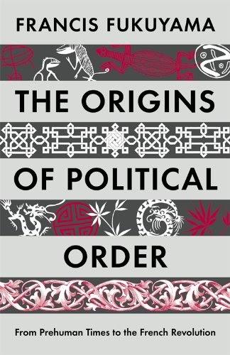 francis fukuyama end history thesis
