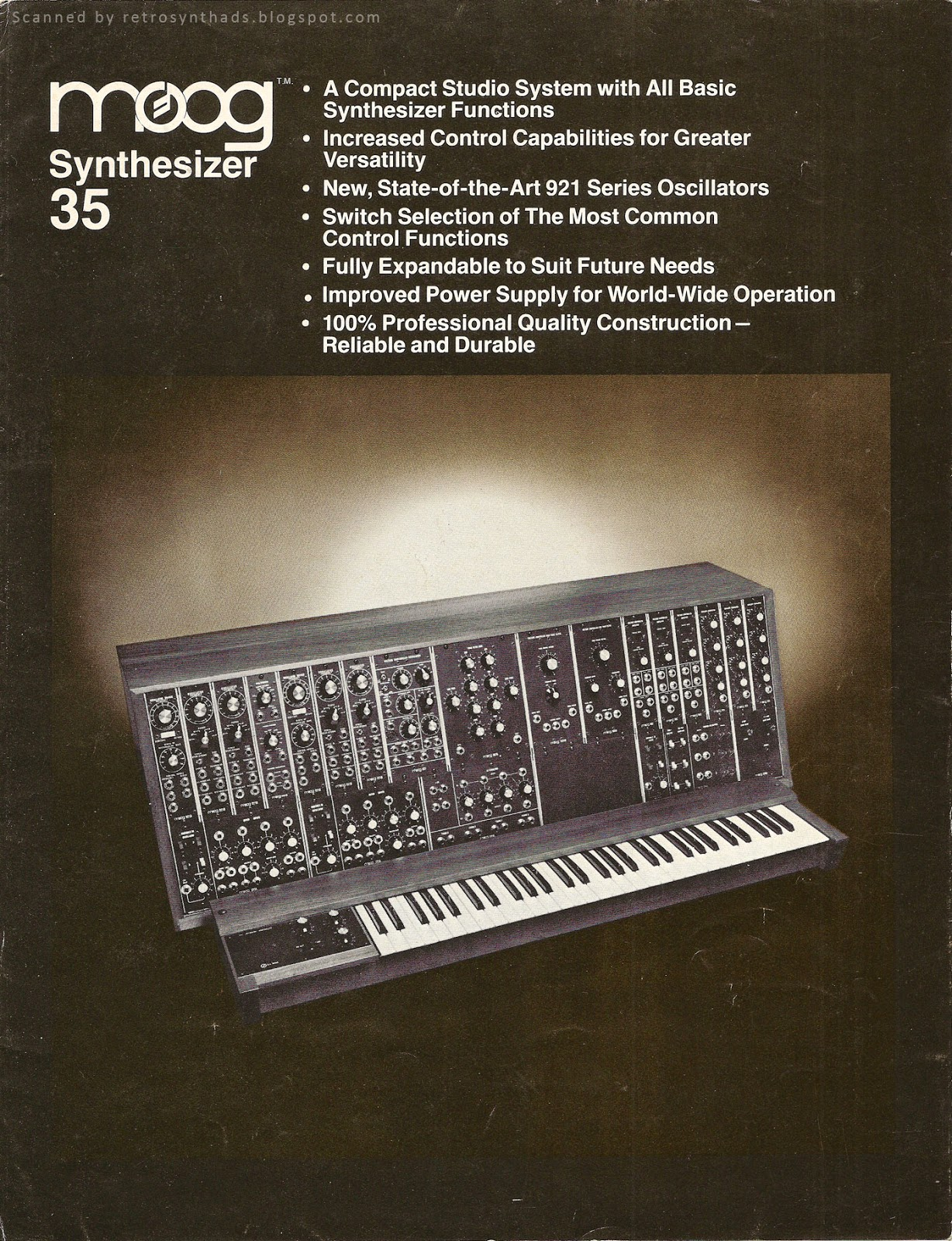 http://retrosynthads.blogspot.ca/2014/04/moog-synthesizer-35-modular-system-six.html