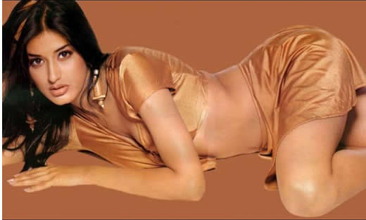 Sonali bendre hot xxx nued images #6