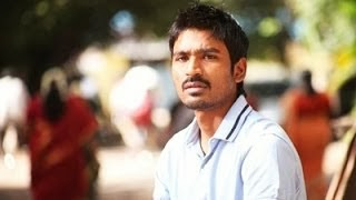 Dhanush's Answers for his Fans' Questions