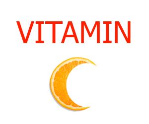 gambar manfaat vitamin C