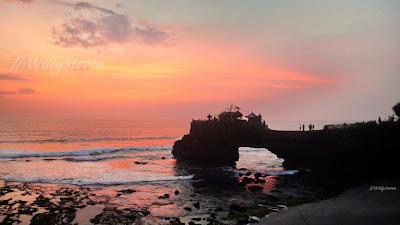 Aproveitando o sol 5 lugares favoritos em Bali