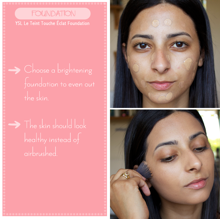 Enhance Tutorial) Your tan Contouring Glowing for Skin Tan: (Makeup & skin natural makeup
