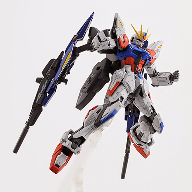 Gundam guy gundam weapons gundam build fighters for Domon in gundam build fighters