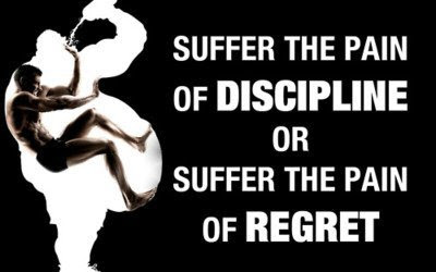 Bodybuilding New Quotes Photos 2013
