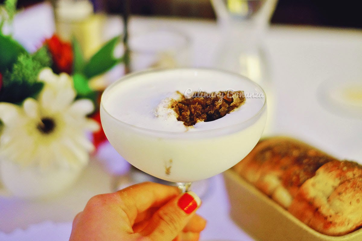 Affogato Milkshake (www.culinarybonanza.com)