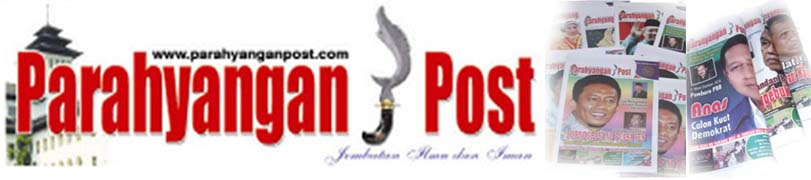 Parahyangan Post