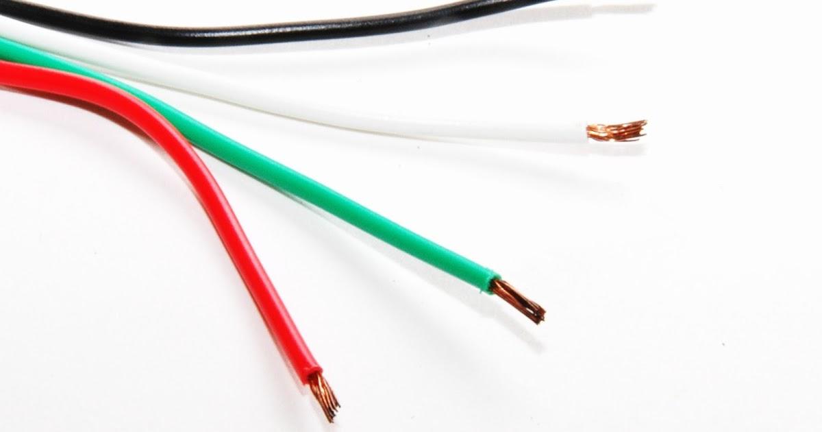 Arbeidsfolk.no: Tips for kobling av lys