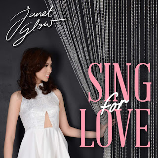Janet Glow - Sing for Love on iTunes