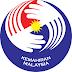 PERTANDINGAN KEMAHIRAN MALAYSIA (PKM) 2013