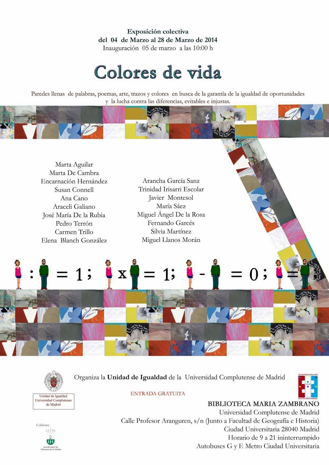 http://www.ucm.es/unidad-de-igualdad