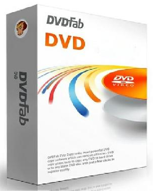 DVDFab 8.2.2.8 Qt Portable