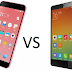 Perbandingan Meizu M2 vs Xiaomi RedMi 2, Bagus Mana?