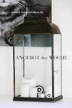 Angebot der Woche