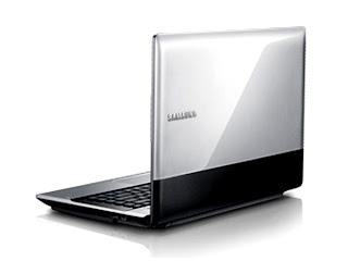 Harga Laptop Samsung RV409