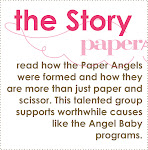 the PAPER Angels
