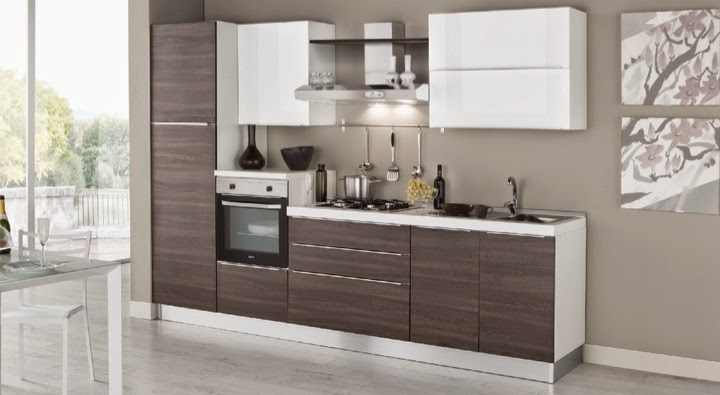 Beautiful eva arredamenti cucine pictures ideas design for Eva arredamenti sestu