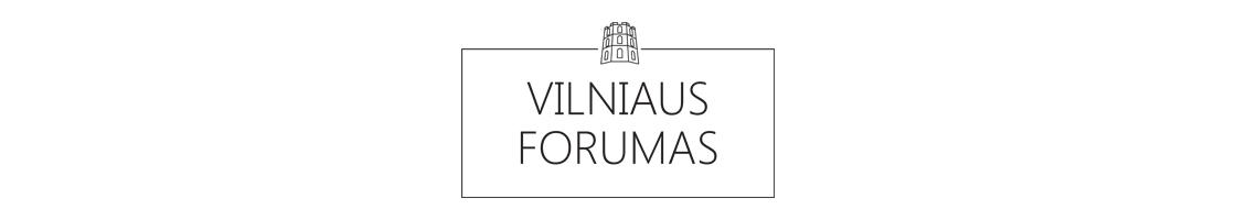 Vilniaus forumas