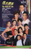 Lấy Chồng Giàu Sang Trên VTV3 Tập 55