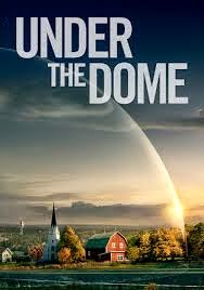 Assistir Under The Done Dublado 2x11 - Black Ice Online