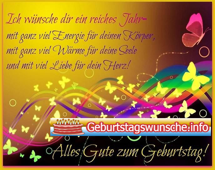 60 Happy Birthday Cousin Wishes Images And Quotes Alles Gute
