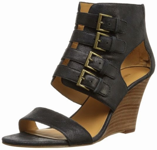 http://www.amazon.com/Nine-West-Womens-Falkner-Sandal/dp/B00I8FAQKI/ref=as_sl_pc_ss_til?tag=las00-20&linkCode=w01&linkId=MOYEBSRBGIJPVFHK&creativeASIN=B00I8FAQKI