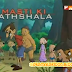 Chhota Bheem Masti Ki Pathshala in Hindi URDU Full Episode