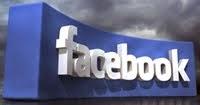 Notas Musicais no Facebook
