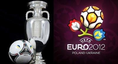 euro 2012 wallpaper, euro wallpaper, euro 2012