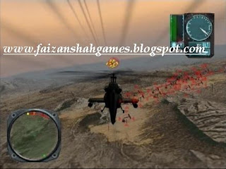 Operation air assault 2 cheats