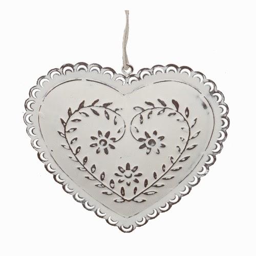 https://www.landngarden.com/Swedish_puff_heart_p/dci-03.htm